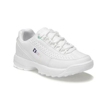 Cool Yürüyüş Ayakkabısı Beyaz